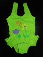 cb6e4abb07 New listingGirls 'GEORGE' SWIMSUIT/SWIMMING COSTUME, AGE 6-12 MONTHS.