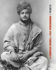 The Complete Works of Swami Vivekananda, Volume 7: Inspired Talks (1895), C...