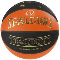 TF- Grind Basketball Australia Size 7 Indoor & Outdoor From Spalding