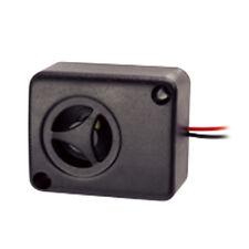 Sirene Piezo Alarmgeber Mini Alarmmelder Signalgeber ca 102 dB Alarmsirene Alarm