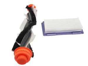 Neato Robotics Pet and Allergy Upgrade Kit - Genuine
