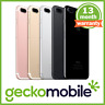 Apple iPhone 7 PLUS - VARIOUS NETWORKS - 32/128/256GB - ALL COLOURS - Smartphone