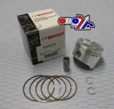 Suzuki GS1150 GS 1150 1983 - 1986 orificio 77.00 mm KIT DE PISTÓN wiseco