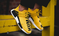 Adidas NMD Human Race | Several Colors - Sizes