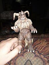 King Ceasar Godzilla Action Figure