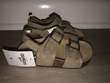 NEW OshKosh BGosh Toddler Boys Size 8 Bruno2 Casual...