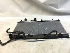 05-09 SUBARU LEGACY 2.5L AWD ENGINE COOLANT RADIATOR S