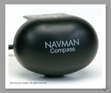 Navman Northstar Autopilot Gyro Unit
