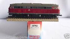 PIKO Spur H0 57503 Diesellok BR 218 219-4 der DB (BO209)
