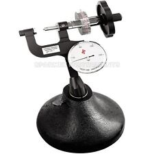 NEW PHR-1 Small Portable Rockwell Hardness Tester Sclerometer