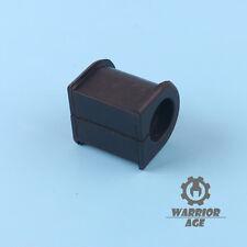 Qty1 Front Anti Roll Bar Bush Repair Single 25mm for VOLVO S60 S80 XC90 9492040