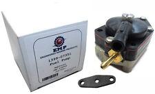 Johnson / Evinrude Outboard Fuel Pump, Replaces OMC 438562, Sierra 18-7351 - EMP