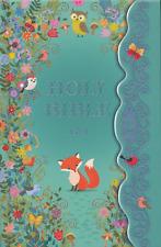 The Blessed Garden Bible for children - Hardcover BRAND NEW!!!