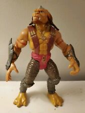 """SMALL SOLDIERS ARCHER GORGONITE LEADER, 6-1/2"""" ACTION FIGURE, 1998 Hasbro"""