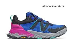 """New Balance Fresh Foam Hierro v5 """"Coba"""" Women's Trainers All Sizes Limited Stock"""