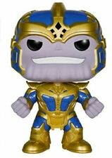 MOVIE VINYL FIGURE -THANOS-TOY FUNKO POP