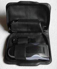 Grundig MT 6030 Körperhaartrimmer Wet/&Dry Bodygroomer