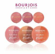 BOURJOIS Le Duo Blush 2.4g - CHOOSE SHADE - NEW