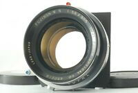 [Rare! Exc+5] Fuji Fujinon W S 300mm f/5.6 Lens w/ Copal Shutter from Japan M248