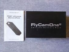 ACME FlyCamOne²  FCO² Extreme Battery Pack ~ TS