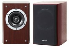 teac speakers ebay rh ebay com National Electrical Code Wire Colors AC Wiring Color Code
