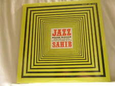 SAHIB SHIHAB Jazz Benny Golson Bill Evans Phil Woods Oscar Pettiford SEALED LP
