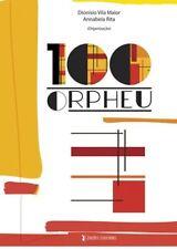 100 Orpheu. NUEVO. Nacional URGENTE/Internac. económico. NARRATIVA