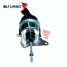 Fiat Idea Punto 500 Fiorino Doblo Linea 1.3D wastegate with sensor turbo KP35-27