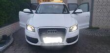 Audi q5 tsfi quattro-s-line