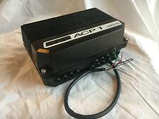 B&G ACP1 Autopilot Course Computer