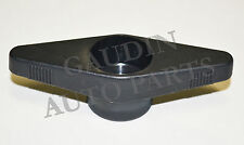 FORD OEM Interior-Utility Tray Retainer E6DZ1462A