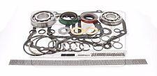 """Muncie M21 M20 GM Transmission HD Bearings Trans Rebuild Kit 1"""" Pin 1966-1974"""