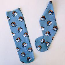 Dinosaur Socks. Rainbow Socks. Fun Socks.Odd Socks. Happy Socks. Cool Socks.