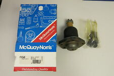 NOS MCQUAY-NORRIS BALL JOINT FA548 FITS CHEV GMC