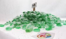 LIFESAVERS 3.5lbs WATERMELON HARD CANDY candies Individually wrapped!