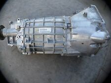 2005-2010 Mustang GT 4.6L 3V New Tremec 3650 5 speed w/One Year Warranty