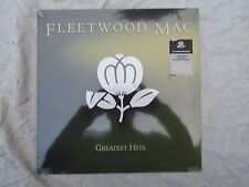 FLEETWOOD MAC LP GREATEST HITS Brand new / sealed....33rpm / 60's