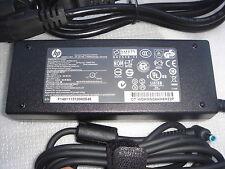 Alimentation D'ORIGINE HP Envy 17-j130us 17t-j000 Genuine Adapter NEUVE en Franc