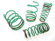 TEIN S.Tech Lowering Springs Kit 06-12 Mitsubishi Eclipse GS GT SKR96-AUB00 NEW
