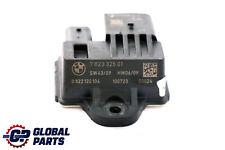 BMW Mini Cooper R55 R56 LCI R60 Preheating Control Glow Plug Unit 7823325