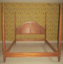 ethan allen headboards and footboards ebay 11518 | s l225