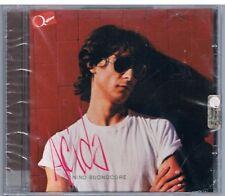 NINO BUONOCORE ACIDA CD QDISC F.C. SIGILLATO!!!