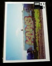 KAWS Art Prints