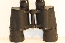 GERMAN   WW2    7X50   cxn        BINOCULARs  nice looking... well marked