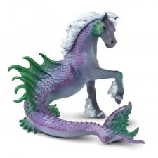 Safari Ltd 100318 Merhorse 13 cm Serie Mythologie Neuheit 2019