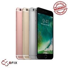 iPhone 6 plus 16GB 64GB 128GB Unlocked Space Grey Silver Gold Sim Free Apple