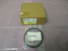 AMAT 0150-20089 Cable Harness Assy, 1 KW Supply, 414585