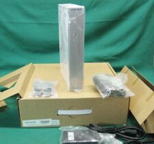 NEW HP Neoware Eon Professional Series Thin Client BH-H3-JD-A00 MINT