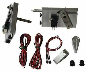 Suicide Door Safety Pins Universal Suicide Door Safety Latches MSL 001 USA MADE