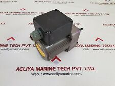 Matsushita electric Panasonic m8ma25gkp4w1 stepper motor